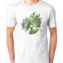 Smash Hype - Link Unisex T-Shirt