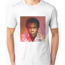 Childish Gambino / Because The Internet / Tee /  Unisex T-Shirt