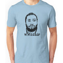 What Would ODB Do? Unisex T-Shirt