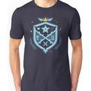 Kingdom Krest Unisex T-Shirt
