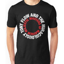 RED?HOT?CHILI?PEPPERS (design 1) Unisex T-Shirt