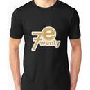 Parks and Rec: Entertainment 720 Unisex T-Shirt