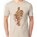 Malady Melody Unisex T-Shirt