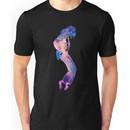 Michael Jackson Birthday Tribute Unisex T-Shirt