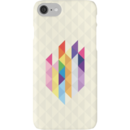 My Little Pony - Mane Six Abstraction I iPhone 7 Cases