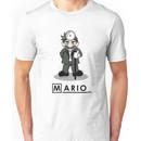 Mario M.D. Unisex T-Shirt