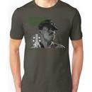 Aliens (Sgt. Apones speech) Unisex T-Shirt