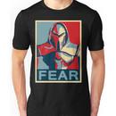 Vote for Cylon Unisex T-Shirt