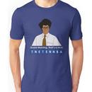 That's a nice TNETENNBA Unisex T-Shirt