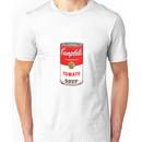 Tomato! Unisex T-Shirt