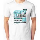 GOT7 Collage Unisex T-Shirt