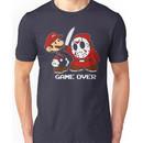Mario the 13th Unisex T-Shirt