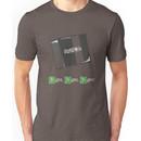 Breaking Bad - Tight, Tight, Tight! Unisex T-Shirt