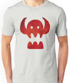 How To Train Your Dragon 2 Armor Design Tee Unisex T-Shirt