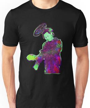 Denzel Curry T shirt Unisex T-Shirt