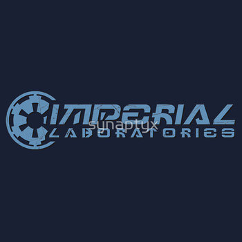 Imperial Laboratories T-Shirt