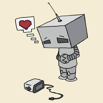 The Lonliest Automaton