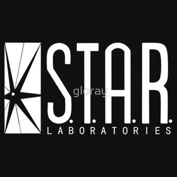 Star Labs (The Flash)