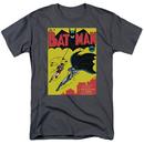 Batman Issue Number 1 Tshirt