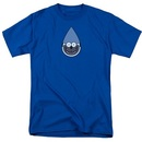 Regular Show Mordecai Tshirt