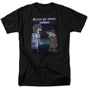 Regular Show The Movie Tshirt