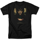 Lord oF The Rings Frodo One Ring To Rule Them All Tshirt