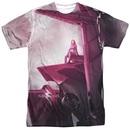 Power Rangers Pink Zord Tshirt