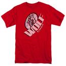 Its Always Sunny In Philadelphia Wolf Cola Tshirt
