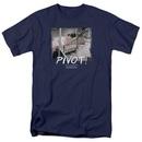 Friends Pivot! Tshirt