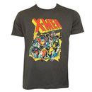 X-Men Classic Tee Shirt