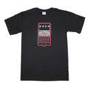 Bad Religion Guitar Pedal T-Shirt