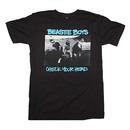 Beastie Boys Check Your Head Soft T-Shirt