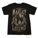 Bob Marley Legend T-Shirt