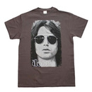 The Doors Summer Glare T-Shirt