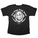 Five Finger Death Punch Get Cut T-Shirt