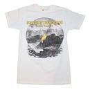 Imagine Dragons Flame T-Shirt