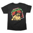 Metallica Kill em All Tilted T-Shirt