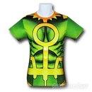 Loki Sublimated Costume Fitness T-Shirt