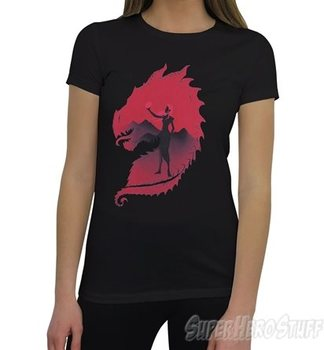 Game of Thrones Daenerys Stormborn Women's T-Shirt