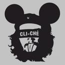 Revolutionary Che Guevara Tees