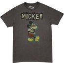 Disneyfied Mickey Mouse Tees