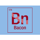 Bacon Element