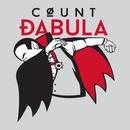 Count Dabula
