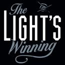The Light's Winning