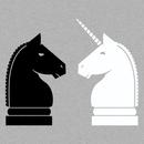 Chess Unicorn