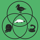 Platypus Venn Diagram