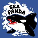 Sea Panda