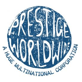 Prestige Worldwide Step Brothers Funny Shirt