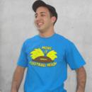 Nicktoons and Nickelodeon T-Shirts
