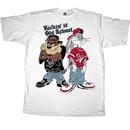 Wackiest Looney Tunes T-Shirts
